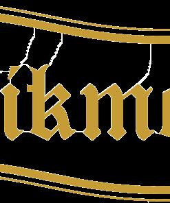 VÕTIKMETSA ERI